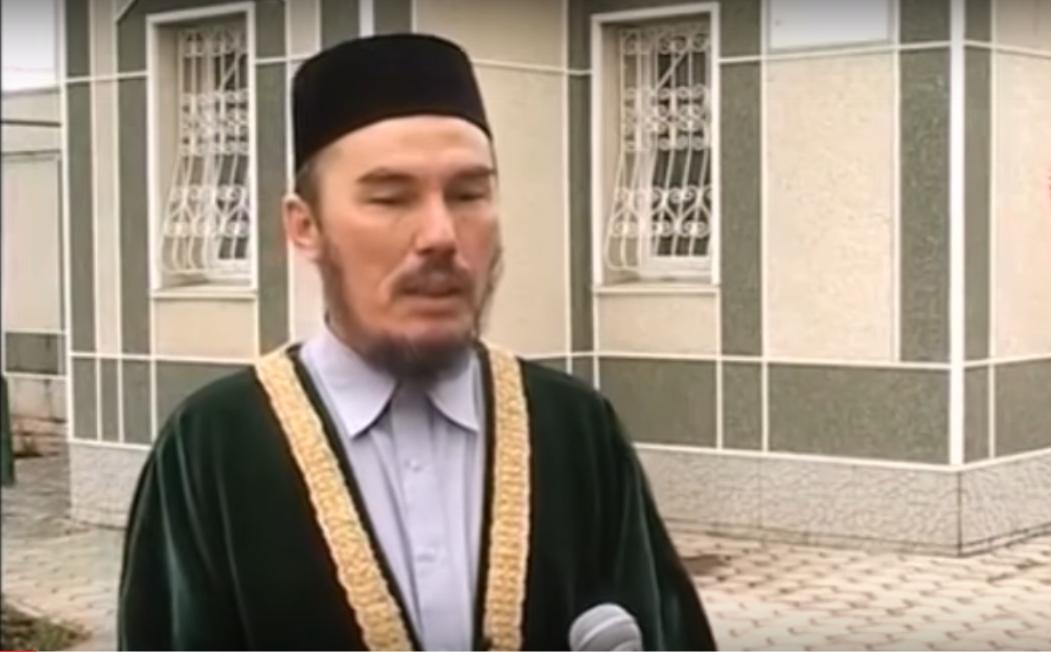 Гузель Гимадиева