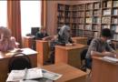 За что я люблю Российский исламский институт?