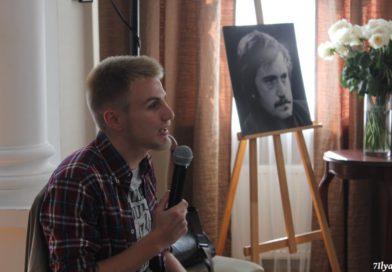 В доме-музее имени Аксёнова обсудили проблемы современной литературы