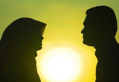 Поиск супруга: по шариату ли?