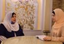 Интервью с практикующим психологом