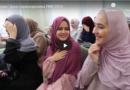 «День первокурсника РИИ 2019»