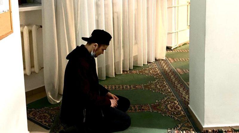 Размышления о Рамадане