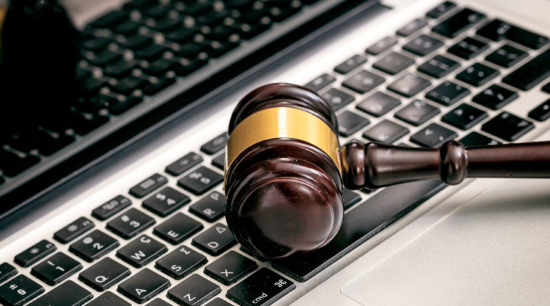 Блокировки в соцсетях: политический инструмент или необходимые меры?
