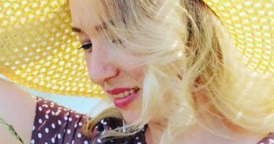 Светлана Шарафиева: «Любой человек, который дарит добро – волонтёр»
